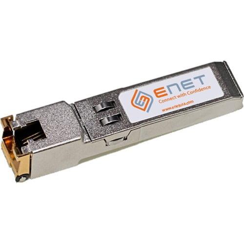 eNet Components SFP-501-ENC - Gigamon Compatible SFP-501 ...