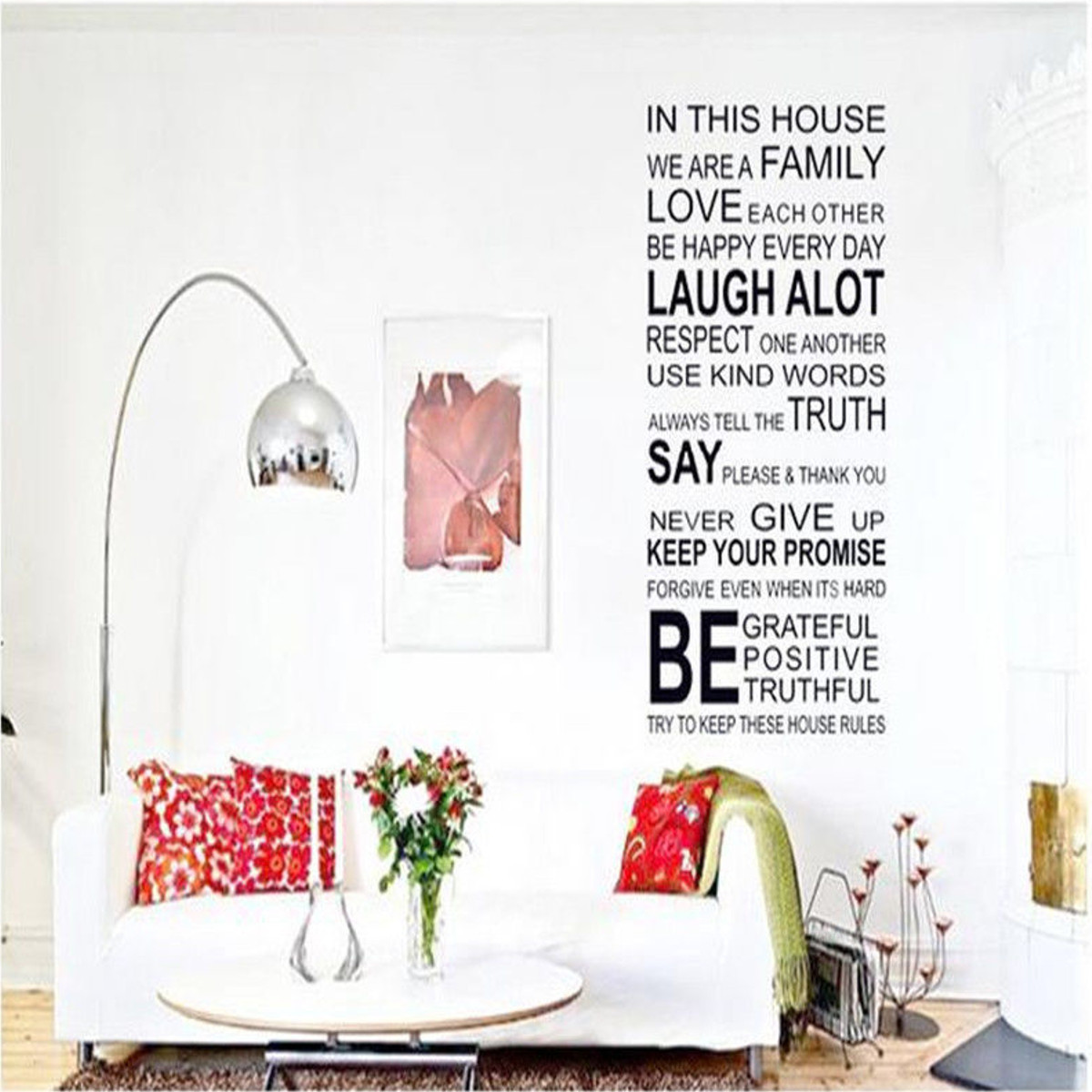 Modern Decal Wall Art Quote You Know Your In Love Bedroom Pvc Transfer,Kitchenaid Dishwasher Installation Kit Home Depot