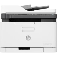 Deals on HP Color Laser MFP 179fnw Printer
