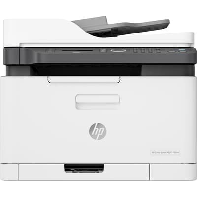 HP Color Laser MFP 179fnw ()
