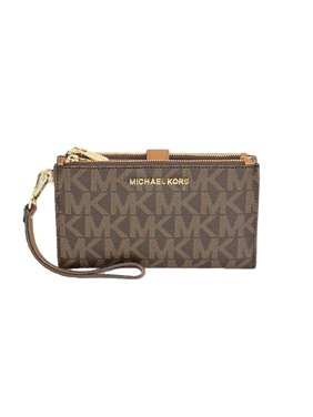 98991e8c138 Michael Kors Bags & Accessories - Walmart.com