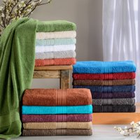 Impressions Hemmingford Eco-friendly Cotton Towel Collection