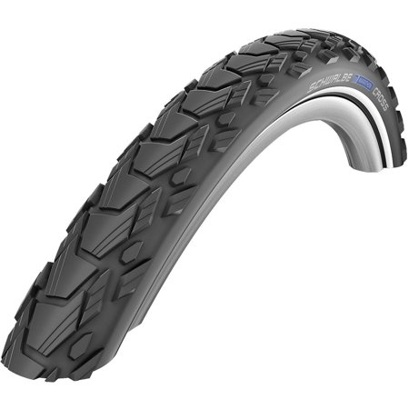 Schwalbe MARATHON CROSS RaceGuard tire 26X1.75 11101004