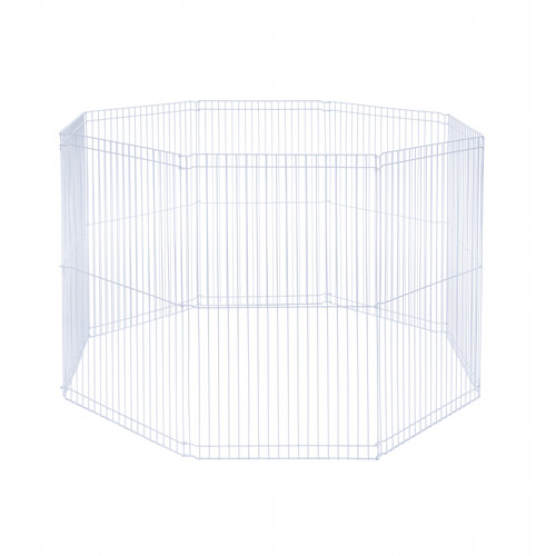 Prevue Pet Products Animal Playpen