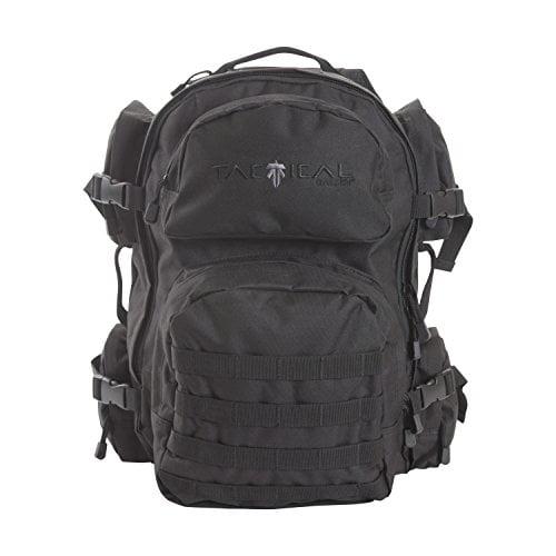 Allen Company 10859 Tactical Pack [intercept, A-tacs-au]