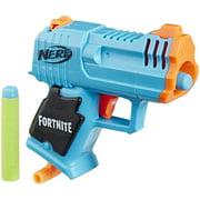 Fortnite Microshots NERF Blaster Toy Dart Gun Micro HC-R