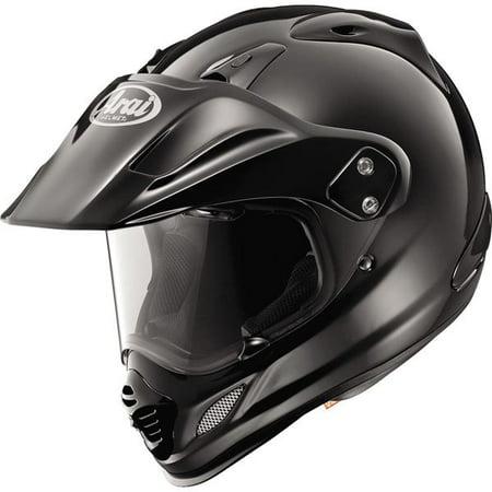 Arai XD-4 Dual Sport Helmet