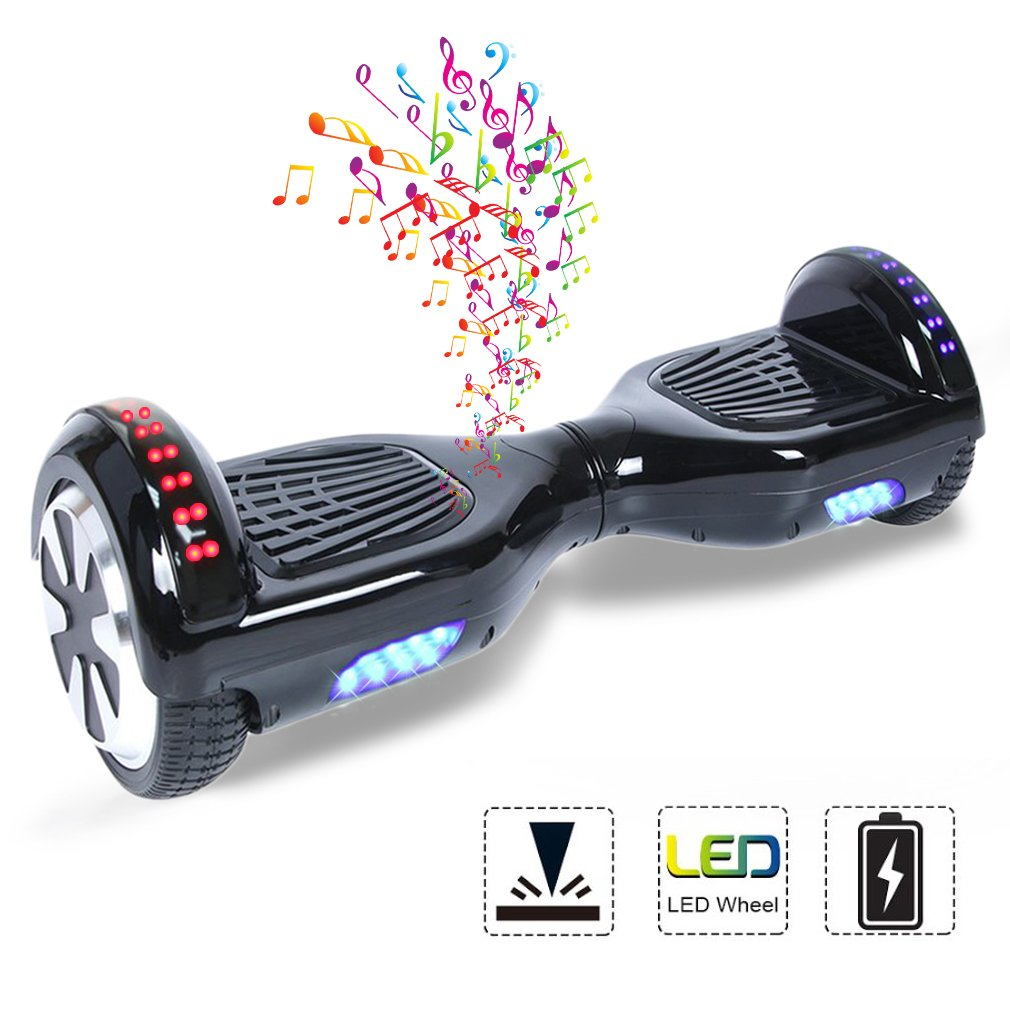 65 Inch Ul Certified Smart Drifting Scooter Skateboard Hoverboard Made Circuit Board For Segway And Sctoor Buy Custom Hoover Led Lights Self Balancing Two Wheel With Bluet Ooth Remote Us