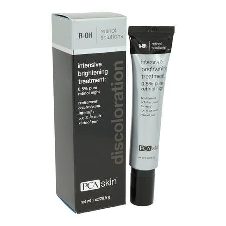 Pca Skin Intensive Brightening Treatmentt 0 5