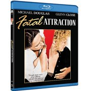 Fatal Attraction (Blu-ray) (Widescreen)