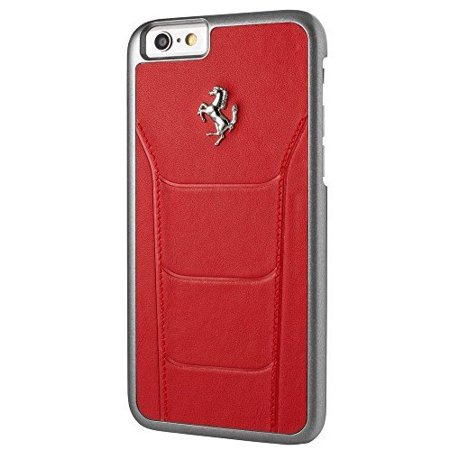 ferrari iphone 7 case