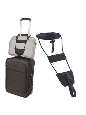 0ced60272fbe Product Image Amerteer 1 Pack Bag Bungee