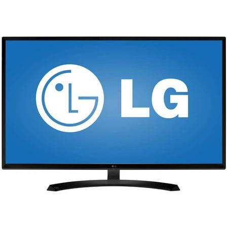 LG 32MP58HQ-P - 32u0022 Class Full HD IPS LED Monitor (31.5u0022 Diagonal)
