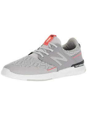 04caa8532 Product Image New Balance Men's 659V1 All Coast Skate Shoe