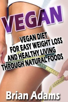 vegan starter kit ireland