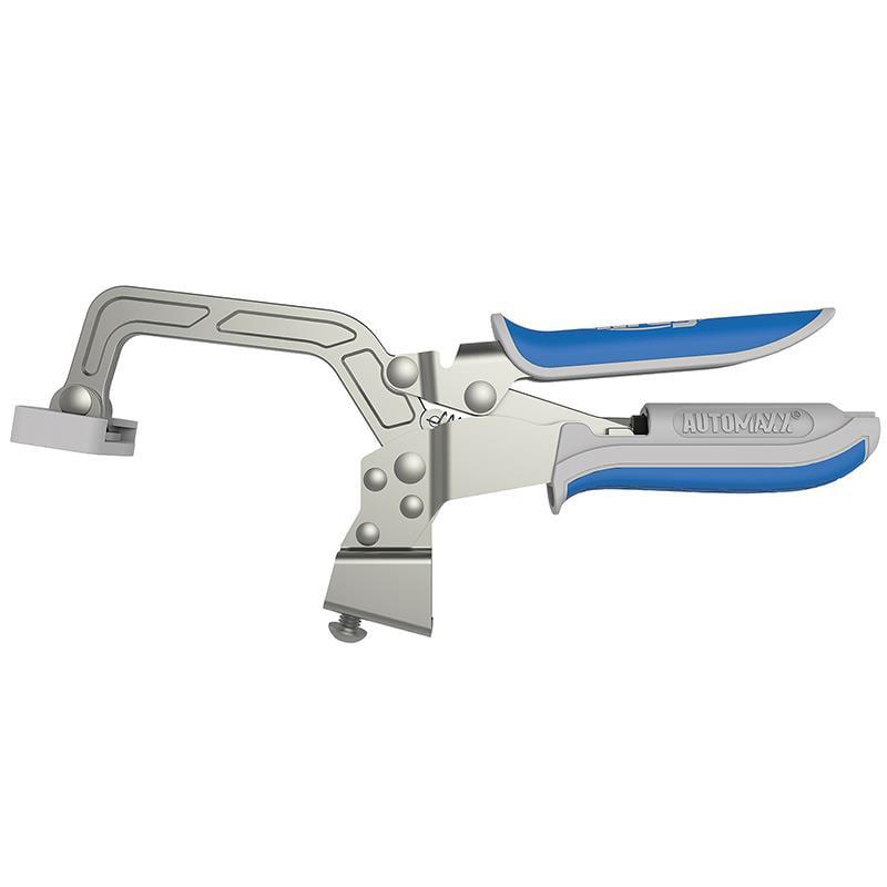 "Kreg KBC3 3"" Bench Clamp w  Automaxx by Kreg Tool Company"