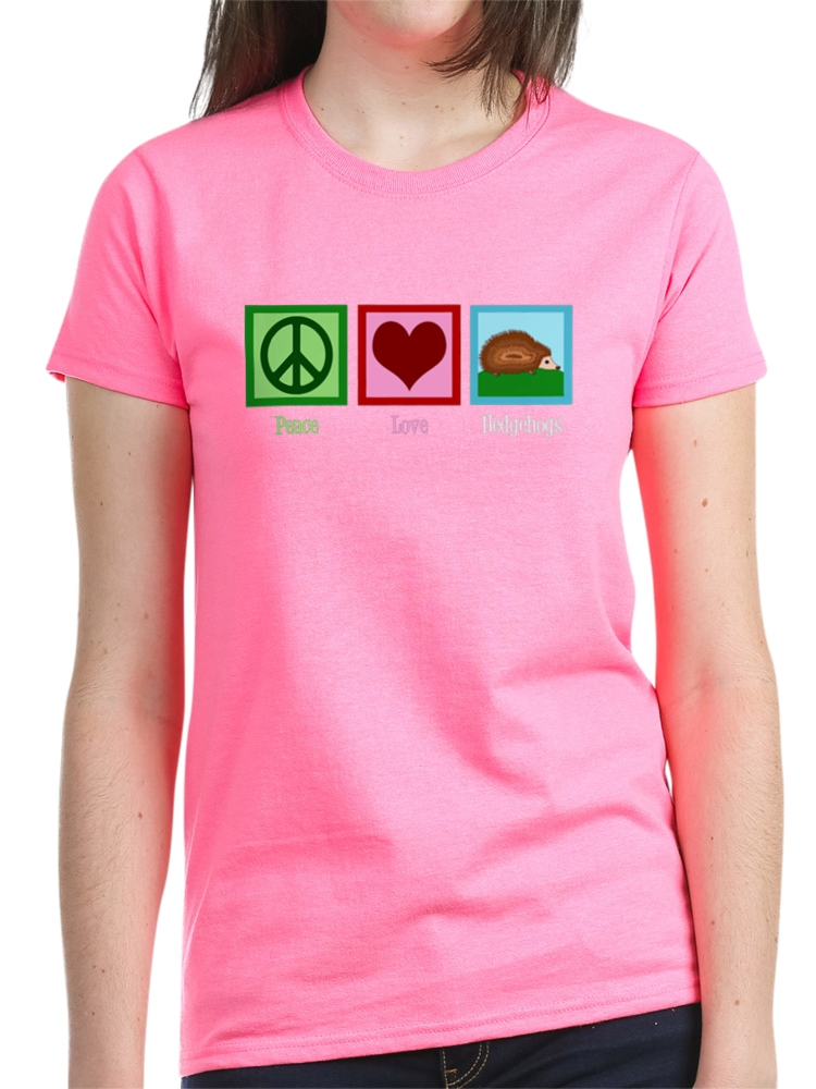 CafePress Pi Symbol 3 Womens Light Pajamas Womens PJs