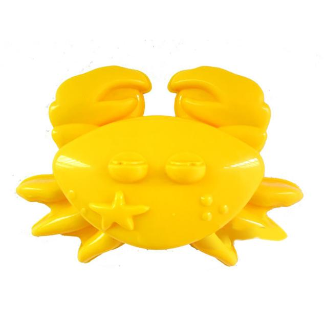 DZT1968 6Pcs Sand Sandbeach Kids Beach Toys Castle Bucket Spade Shovel Rake Water Tools by