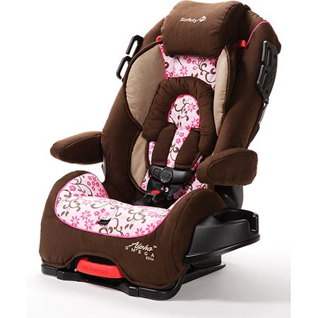 safety 1st alpha omega elite convertible baby car seat brianna. Black Bedroom Furniture Sets. Home Design Ideas