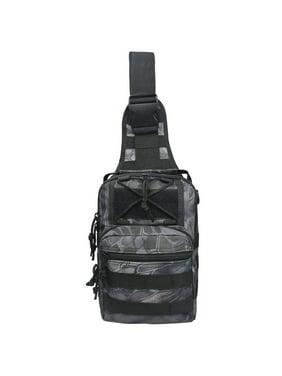 297cdee03f Men s Bags - Walmart.com