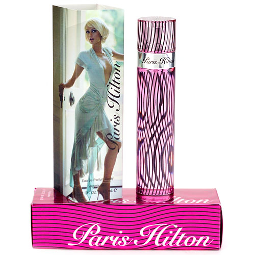 Paris Hilton for Women