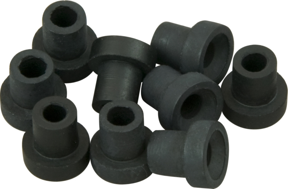 Musser E0590T Rubber Bushing for Bells by Musser