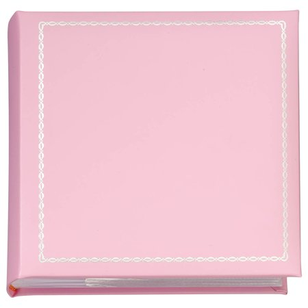 Felicity Medium Memo Photo Album Medium Photo Album