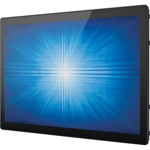 """Elo 2794L 27"""" FullHD Open-frame LCD Projected Capacitive Touchscreen Monitor"""