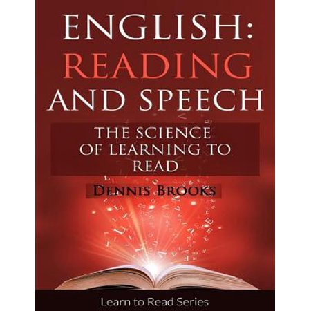 English: Reading and Speech - eBook (Best Speech On Muharram In English)