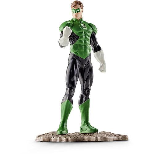 Schleich Green Lantern