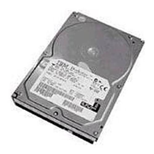 SATA IBM-IMSourcing 49Y1940 2 TB 3.5 Internal Hard Drive 7200 rpm