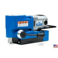 Hougen HMD130 Ultra Low Profile Magnetic Drill 115V