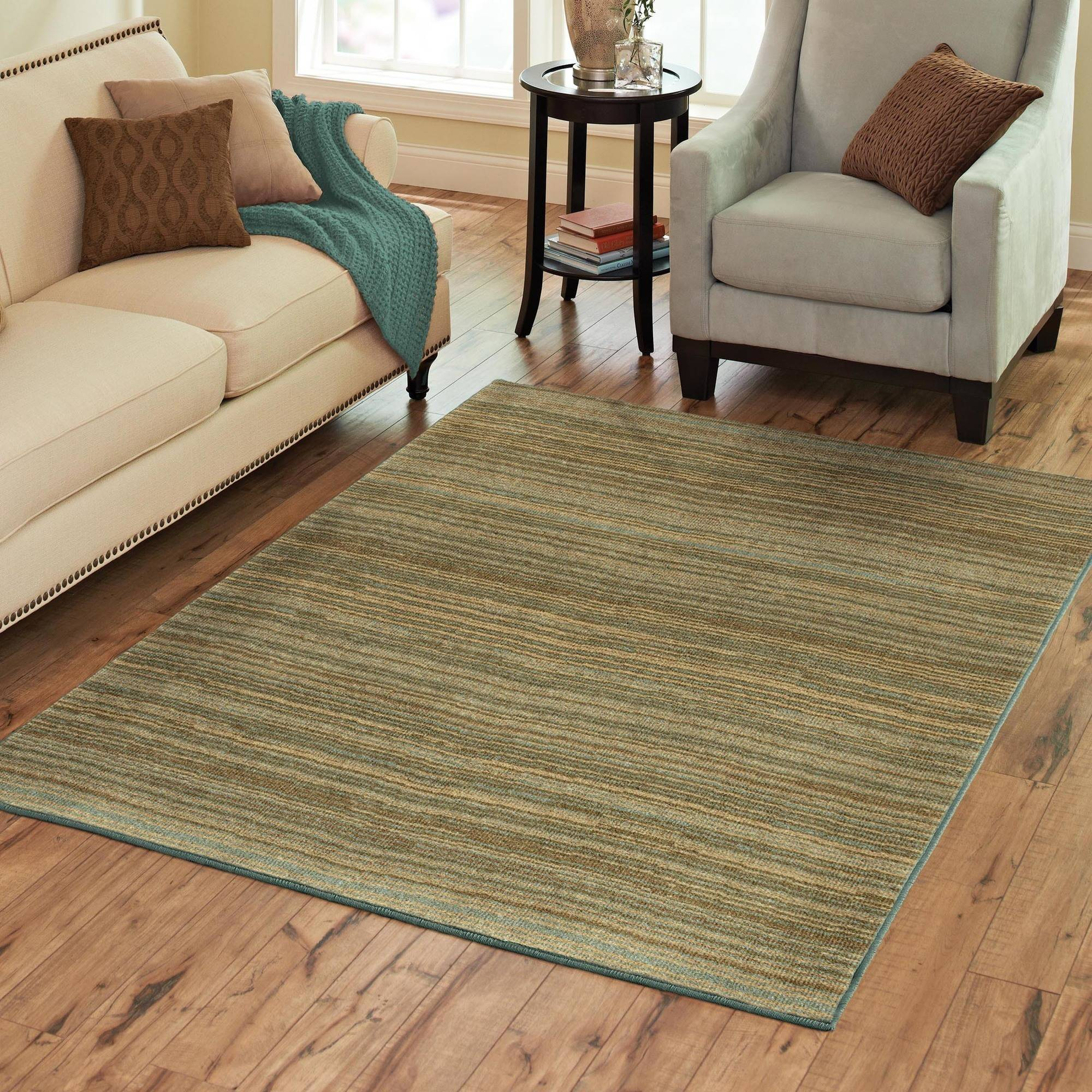Better Homes and Gardens Multifield Area Rug or Runner