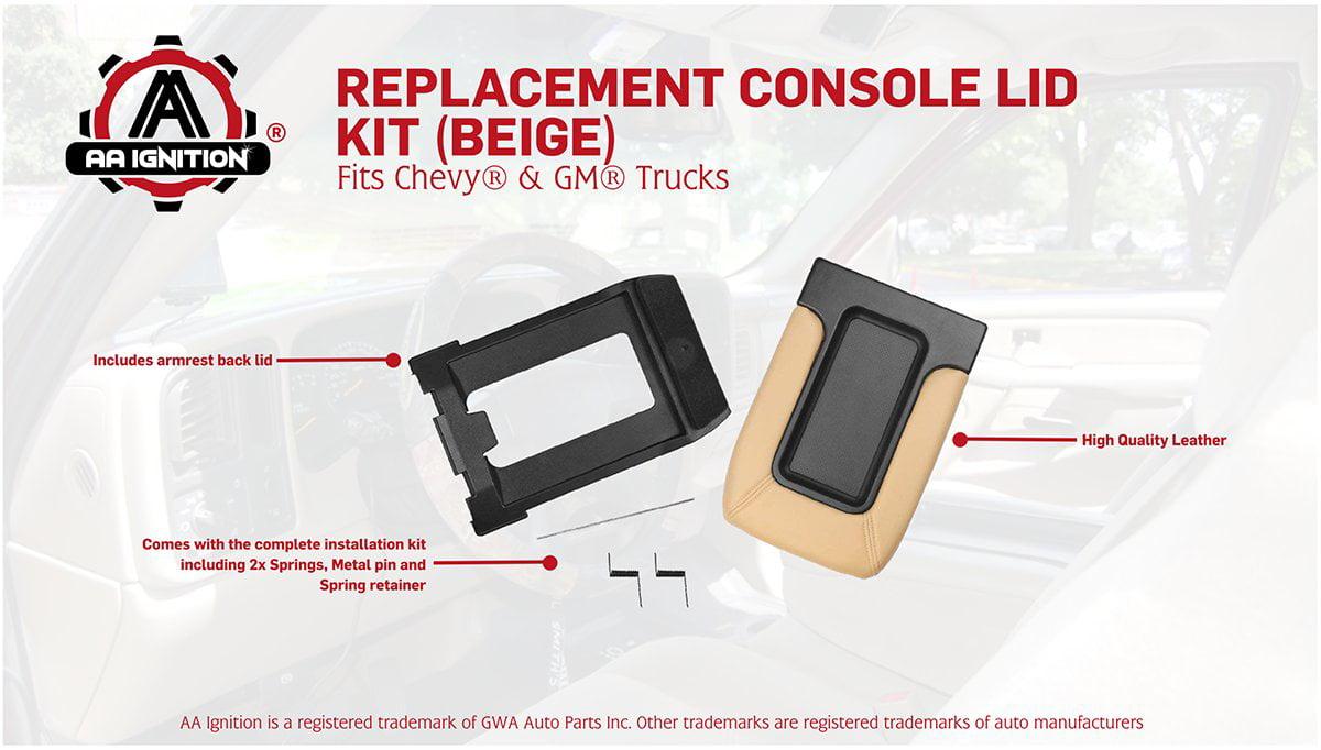10PCS Purple Composite Tungsten Electrodes 2.4*175mm for Tig Welding 10-400A
