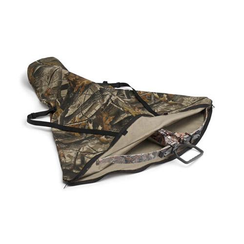 Excalibur Crossbow Case, Unlined Camo - Crossbow Case, Unlined Camo