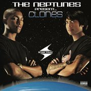 Neptunes Present Clones - Vinyl