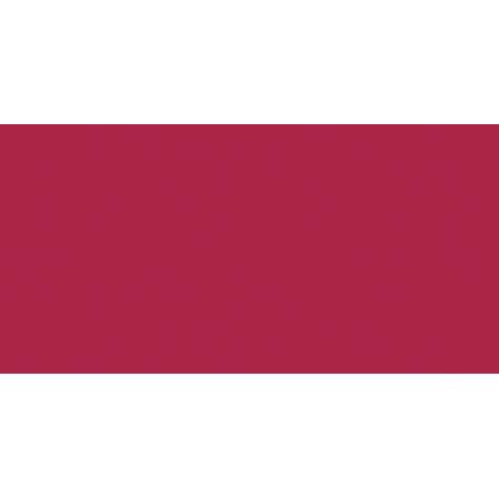 Unicorn Spit Wood Stain & Glaze 8Oz-Pixie Punk Pink - image 1 de 1