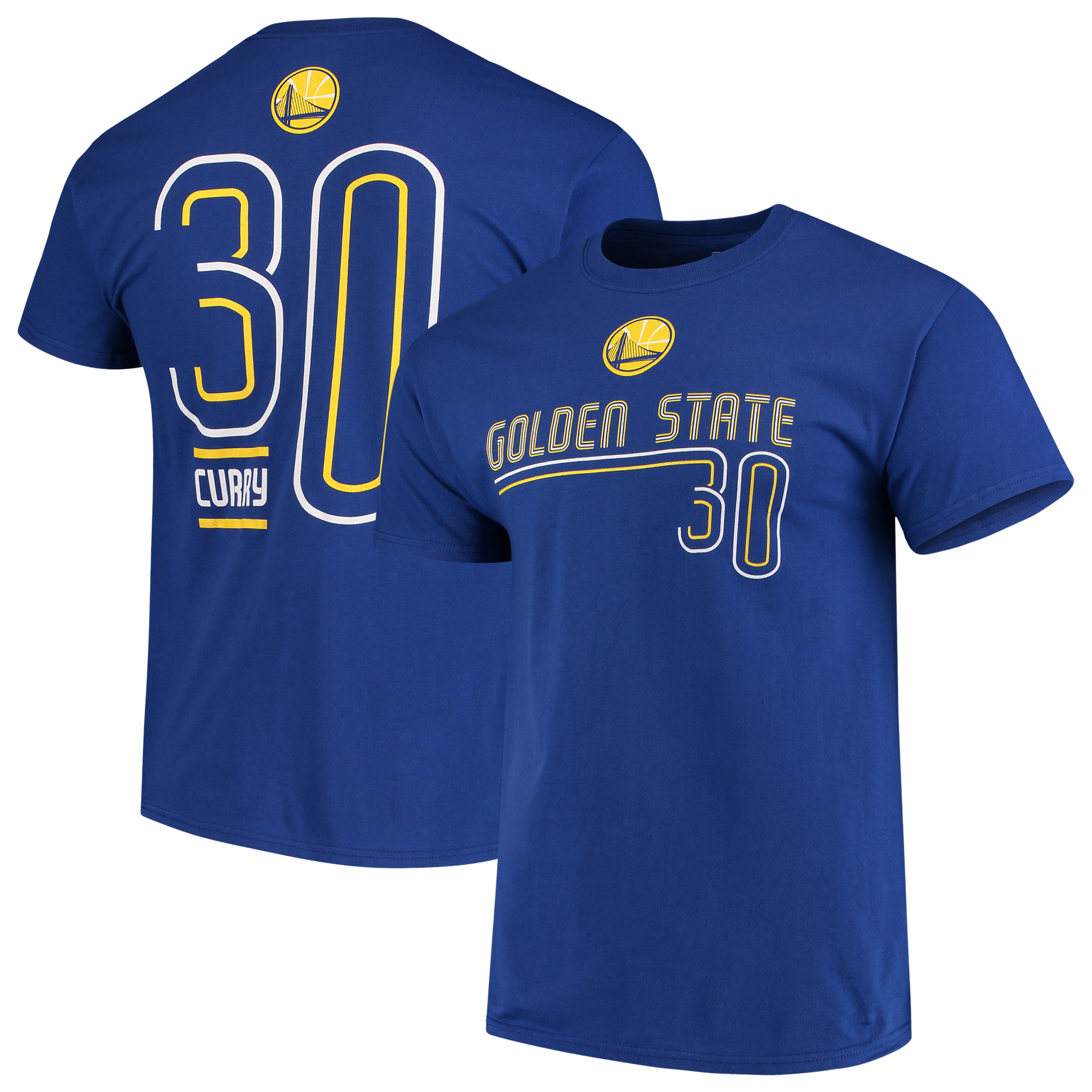 fb62bace59d Sports Fan Shop - Walmart.com