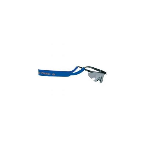 Kolder 209064 Florida Gators Shade Holder