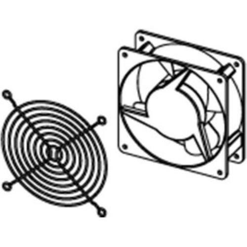 C2G 16281 Wiremold Evolution Series Fan by Generic