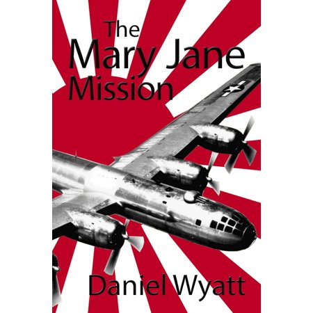 The Mary Jane Mission - eBook (Mary Jane Elliott Class Action Lawsuit 2017)