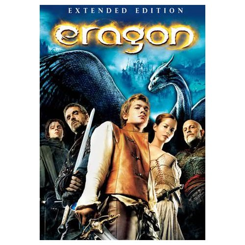 Eragon (Extended Edition) (2006)