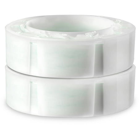 Tommee Tippee Simplee Diaper Pail Refill Cartridge - 2 count ()