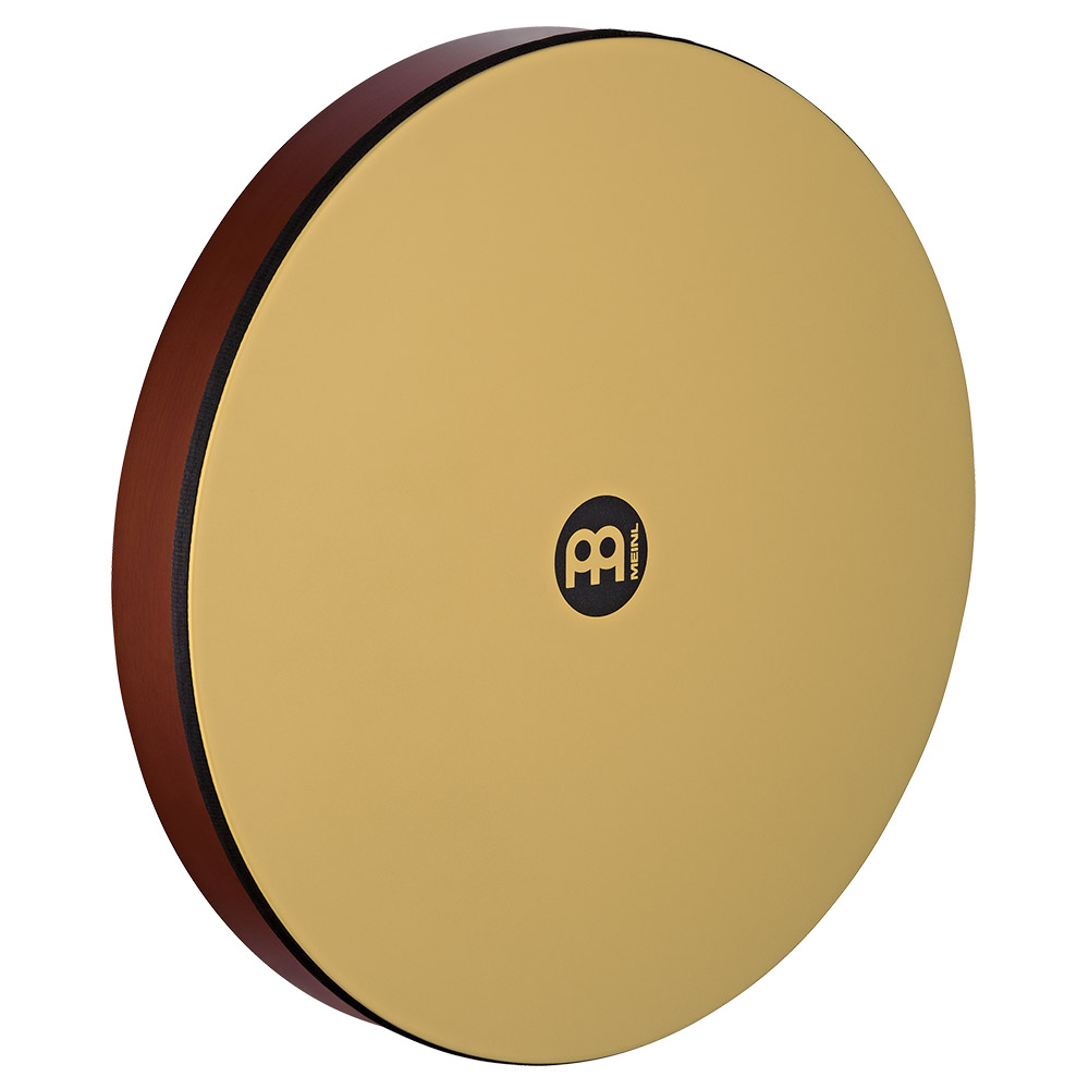 Meinl Synthetic Head Hand Drum, 20 in. by Meinl Percussion