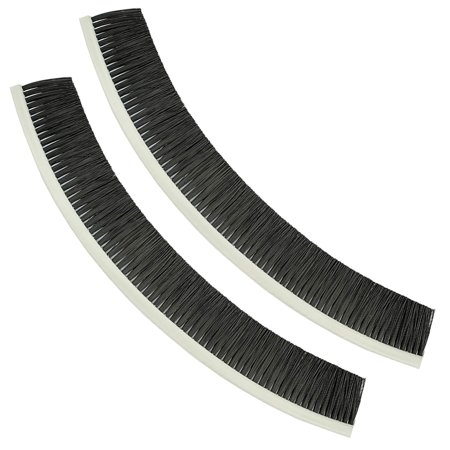 Bosch 2 Pack of Genuine OEM Replacement Brush Rings For HDC200 # 1600A001MK-2PK - image 1 de 1