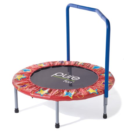 Shop Indoor Kid Trampolines at withtran.ml Save money. Live better.