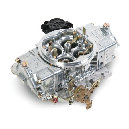 Holley Performance 0-82750 Street HP Carburetor