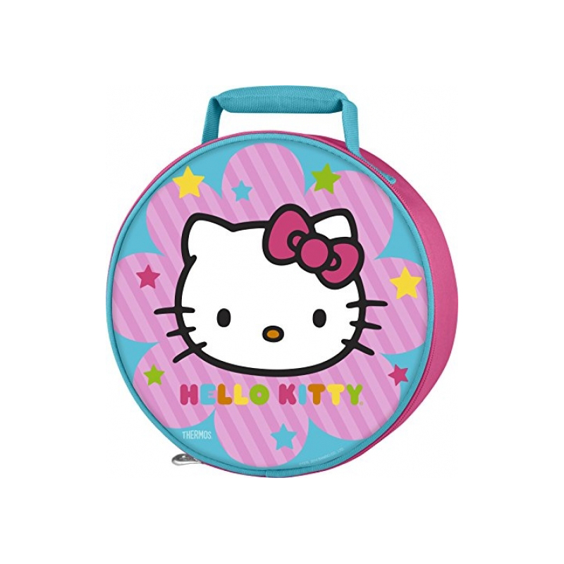 Thermos Hello Kitty Novelty Lunch Kit