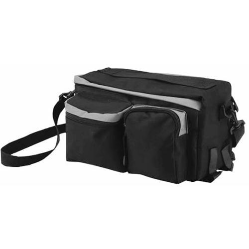 Bicycle Trunk Bag