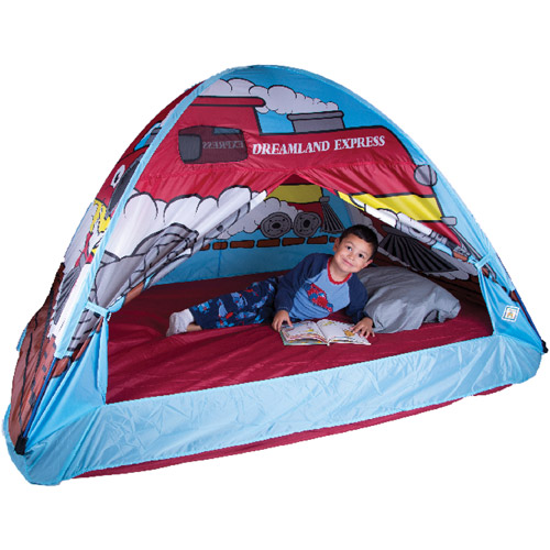 sc 1 th 225 : bed tent walmart - memphite.com